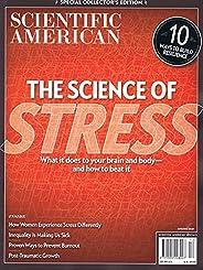 Scientific American Special Collector's Edition [US] Spring No. 12 2021