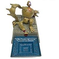 天空の城ラピュタ オルゴール サウンドトレー 復活!ロボット兵