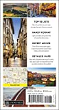 Top 10 Florence and Tuscany (Pocket Travel Guide) 画像