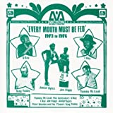 Micron Music Presents: Every Mouth Must Be Fed [アナログ盤 / 2LP] [12 inch Analog]