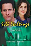 Silk Stalkings: Complete Fifth Season [DVD] [Import]