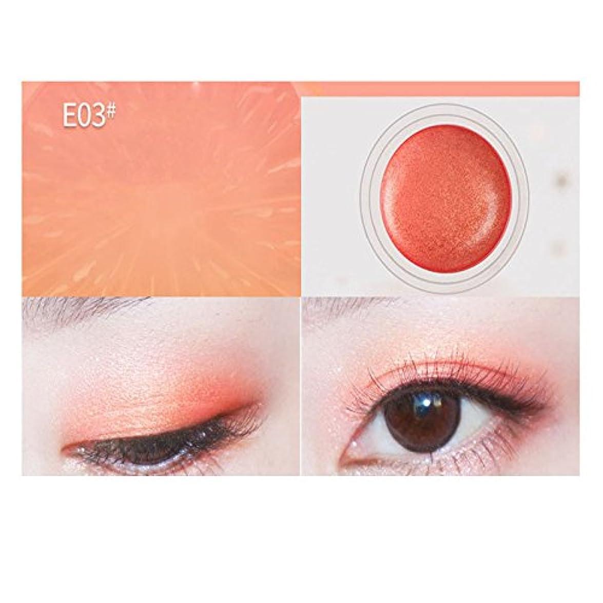ましいようこそ測定可能幸運な太陽 アイシャドウ 30色 女性 化粧メイク ニュートラル ヌード ウォーム アイシャド ウパレット パーフェクト アイシャドウパレット 瞳を大きく魅せる 極め細かい 可愛い  限定