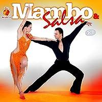 Mambo/Salsa