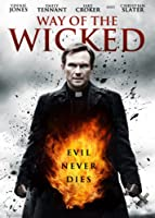 Way of the Wicked [DVD] [Import]