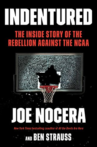 exploitation of college athletes The film, titled student athlete, will explore the negative aspects of playing sports in college and take on the mega entity that is the ncaa, which student-athletes have rigorous practice schedules preventing many of them from holding jobs, and leaving them to depend on scholarships and family.