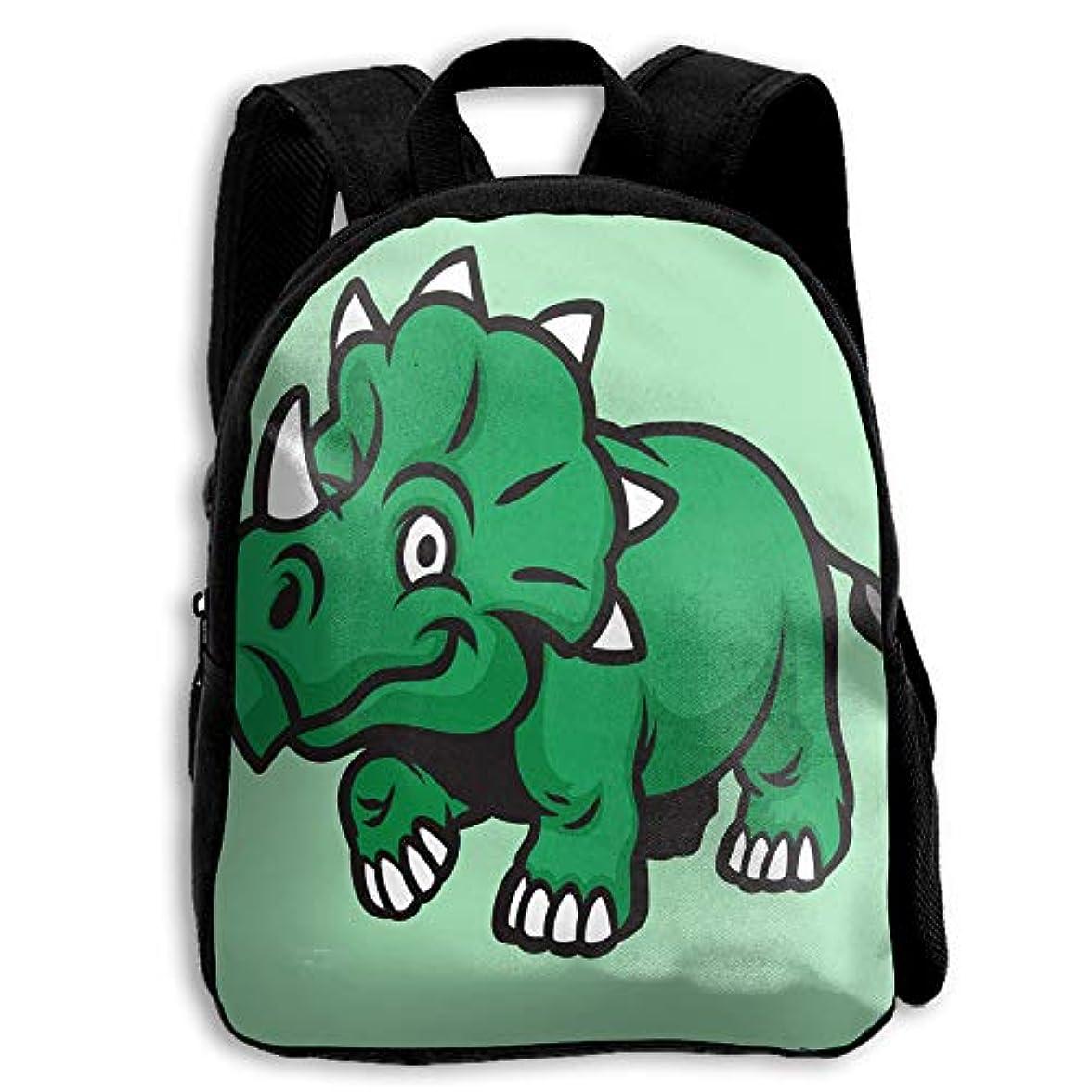 うそつきブーム指紋キッズ リュックサック バックパック キッズバッグ 子供用のバッグ キッズリュック 学生 動物柄 恐竜 素食 アウトドア 通学 ハイキング 遠足