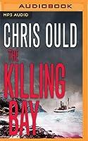 The Killing Bay (Foroyar Trilogy)