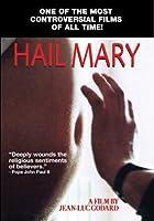 Hail Mary [DVD] [Import]
