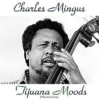 Tijuana Moods [12 inch Analog]
