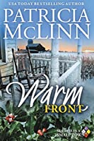 Warm Front (Seasons in a Small Town)
