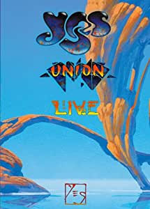 ユニオン・ツアー1991~デラックス・エディション [DVD]