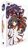 Angelic Layer: Complete Collection [DVD] [Import]