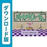 ジョイメカファイト [WiiUで遊べるファミリーコンピュータソフト][オンラインコード]