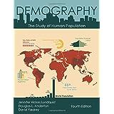 Demography: The Study of Human Population