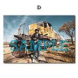 【Amazon.co.jp限定】202020 [CD + DVD] [初回限定盤] (Amazon.co.jp限定特典 : 斉藤和義オリジナル生写真 付) 画像