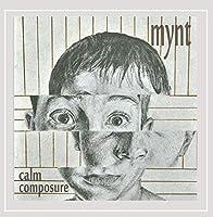 Calm Composure