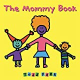 The Mommy Book (Avenues)