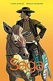 Saga Vol. 8 (English Edition)