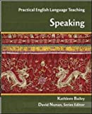 Practical English Language Teaching PELT Speaking