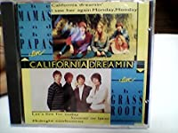 California Dreamin Live