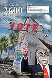 2600 Magazine: The Hacker Quarterly  - Autumn 2015 (English Edition)