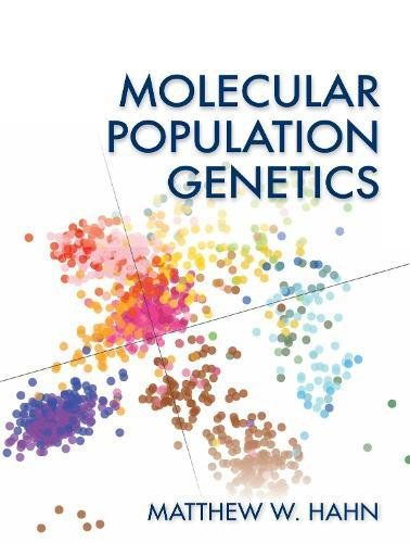 Download Molecular Population Genetics 0878939652