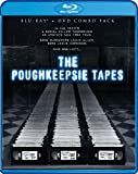 Poughkeepsie Tapes/ [Blu-ray] [Import]