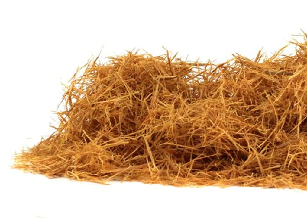 Herbs : Cat 's Claw Bark (Wild Harvested)