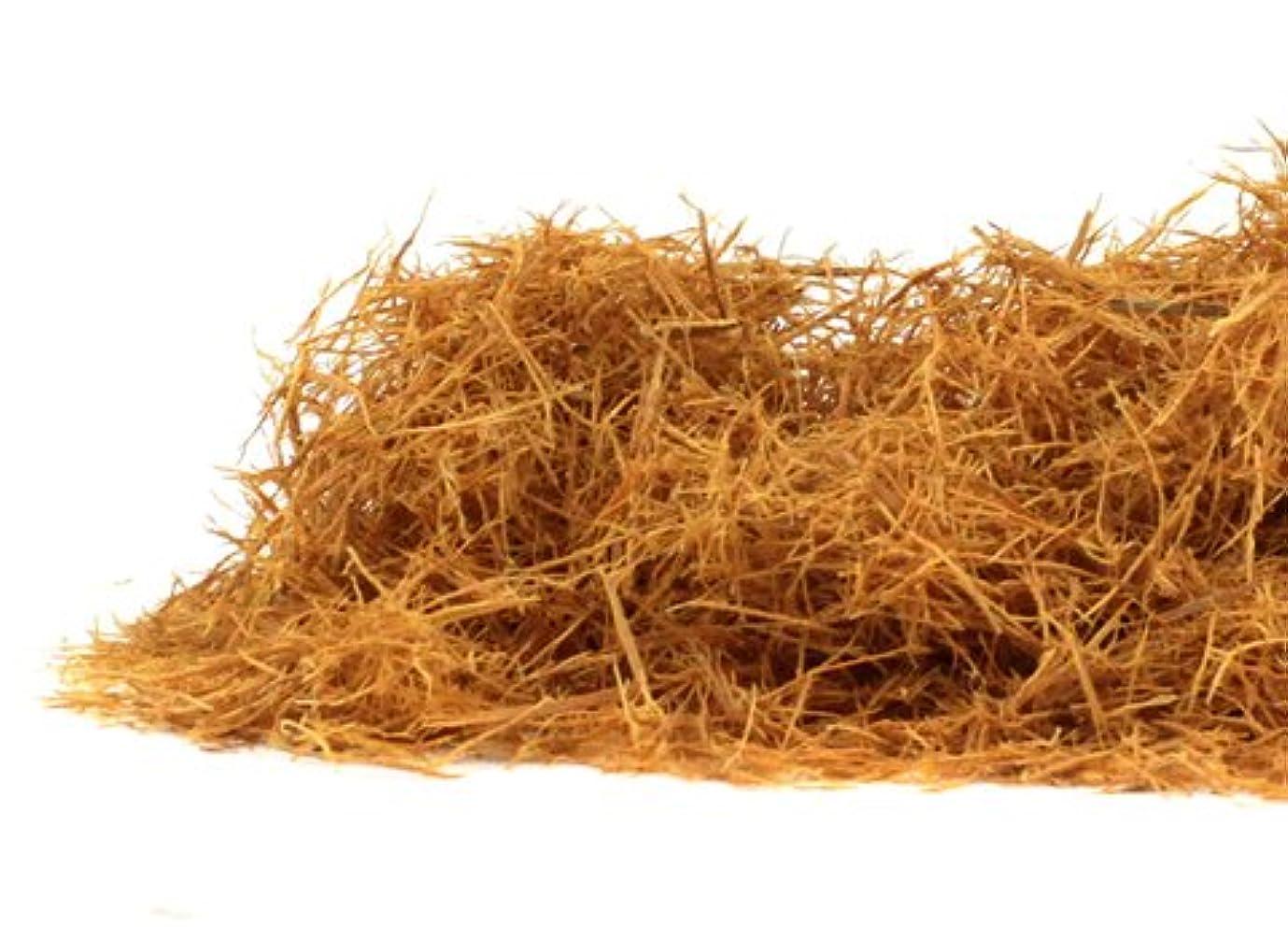 どきどき影響ポスターHerbs : Cat 's Claw Bark (Wild Harvested)