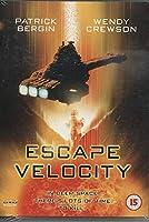 Escape Velocity [DVD]
