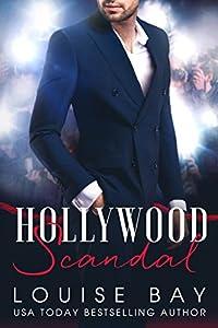 Hollywood Scandal