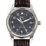 [アイダブリューシー] IWC IW324001 パイロットウォッチオートマティック36 自動巻(2600014433016) 中古