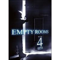 Empty Rooms / [DVD]