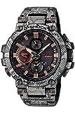 [カシオ] 腕時計 ジーショック MTG-B1000WLP-1AJR メンズ