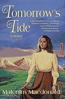 Tomorrow's Tide: A Novel