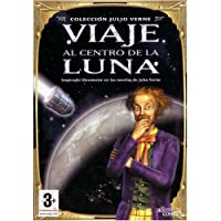 Spanish Journey To The Moon (輸入版)