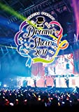 「『夢色キャスト』DREAM☆SHOW 2017」 LIVE DVD[DVD]