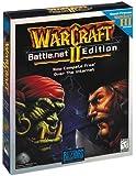 WarCraft 2 Battle.net Edition (輸入版)