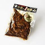 北海道 かきの佃煮 120g 【常】