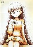 まほらば~Heartful days~のアニメ画像