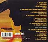 Sundown Heaven Town(Deluxe Edition) 画像