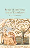 Songs of Innocence and of Experience (Macmillan Collector's Library) (English Edition)
