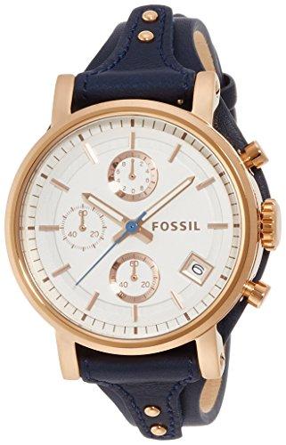 [フォッシル]FOSSIL 腕時計 ORIGINAL BOY...