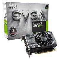 GeForce GTX1050TI GAMING
