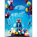 Circus Live/ [DVD] [Import]
