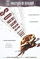 Masters of Horror: Sounds Like / [DVD] [Import]