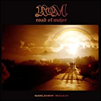 Rom Best by Road of Major (2007-03-28)
