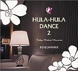 HULA-HULA DANCE2 TOKYO MODERN HAWAIIAN