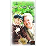 My Uncle Silas: Masterpiece Theatre [VHS] [Import]