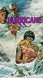 Hurricane: Forbidden Paradise [VHS] [Import]